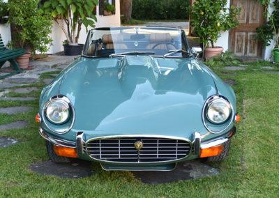 Carosseria_Classica_Koraus_Jaguar E-Type_tourqouise_161215_11