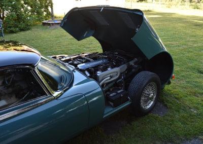 Carosseria_Classica_Koraus_Jaguar E-Type_tourqouise_161215_14
