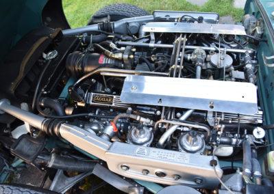 Carosseria_Classica_Koraus_Jaguar E-Type_tourqouise_161215_15