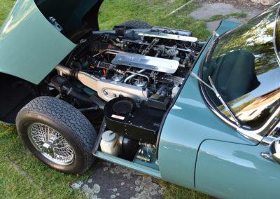 Carosseria_Classica_Koraus_Jaguar E-Type_tourqouise_161215_16