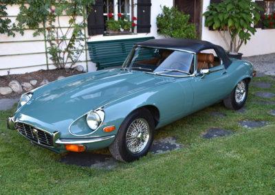 Carosseria_Classica_Koraus_Jaguar E-Type_tourqouise_161215_2