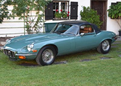 Carosseria_Classica_Koraus_Jaguar E-Type_tourqouise_161215_4