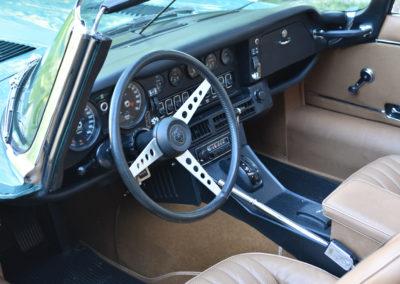 Carosseria_Classica_Koraus_Jaguar E-Type_tourqouise_161215_5