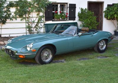 Carosseria_Classica_Koraus_Jaguar E-Type_tourqouise_161215_7