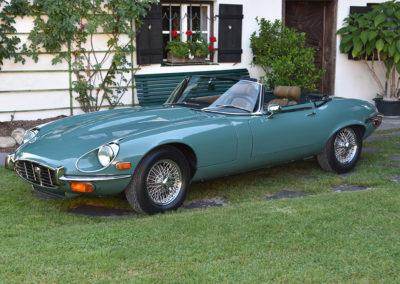 Carosseria_Classica_Koraus_Jaguar E-Type_tourqouise_161215_8