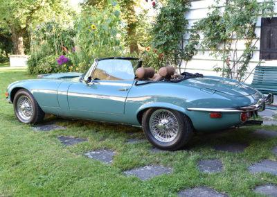 Carosseria_Classica_Koraus_Jaguar E-Type_tourqouise_161215_9