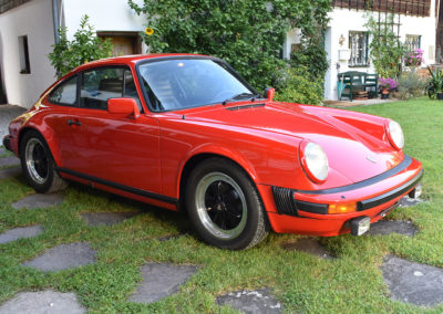 Carosseria_Classica_Koraus_Porsche 911_161215_2