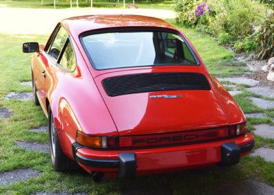 Carosseria_Classica_Koraus_Porsche 911_161215_3