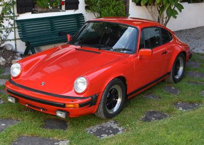 Carosseria_Classica_Koraus_Porsche 911_161215_4