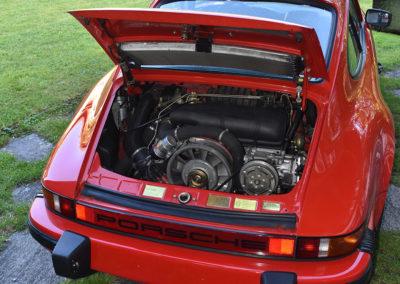 Carosseria_Classica_Koraus_Porsche 911_161215_5