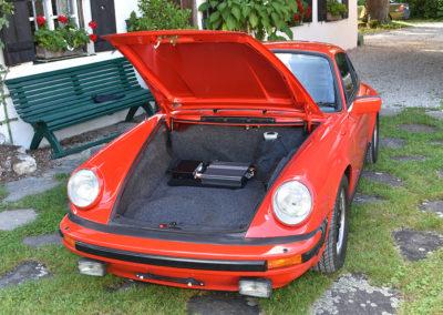 Carosseria_Classica_Koraus_Porsche 911_161215_6