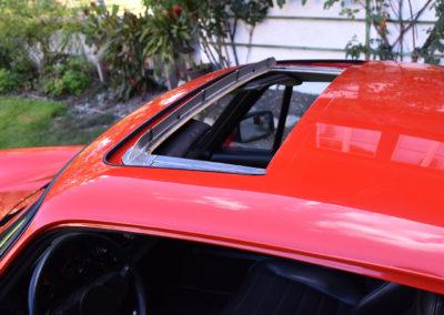 Carosseria_Classica_Koraus_Porsche 911_161215_8