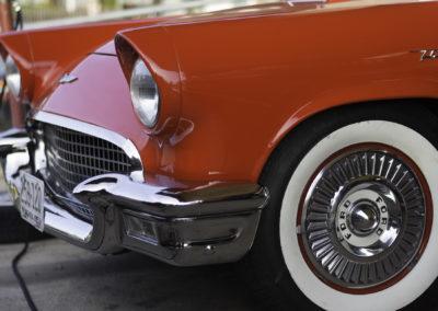 Carosseria Classica_Chevrolet Thunderbird_rot9.jpg