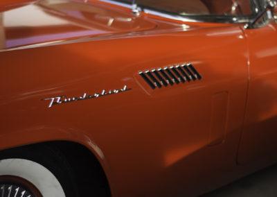 Carosseria Classica_Chevrolet Thunderbird_rot6.jpg