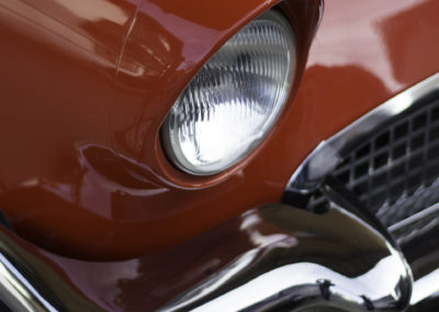 Carosseria Classica_Chevrolet Thunderbird_rot4.jpg