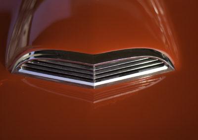 Carosseria Classica_Chevrolet Thunderbird_rot8.jpg