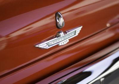 Carosseria Classica_Chevrolet Thunderbird_rot3.jpg