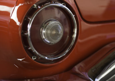 Carosseria Classica_Chevrolet Thunderbird_rot7.jpg