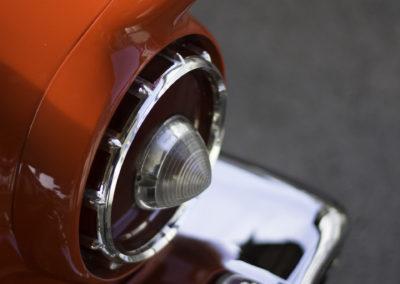 Carosseria Classica_Chevrolet Thunderbird_rot5.jpg