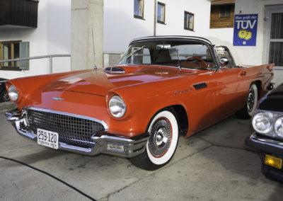 Carosseria Classica_Chevrolet Thunderbird_rot1.jpg