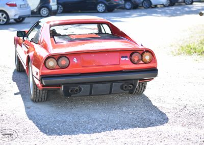 Carosseria Classica_Ferrari 308 GTSI_1982_6790