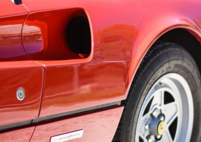 Carosseria Classica_Ferrari 308 GTSI_1982_6807