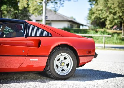 Carosseria Classica_Ferrari 308 GTSI_1982_6808