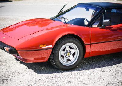 Carosseria Classica_Ferrari 308 GTSI_1982_6810