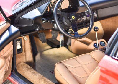 Carosseria Classica_Ferrari 308 GTSI_1982_6812