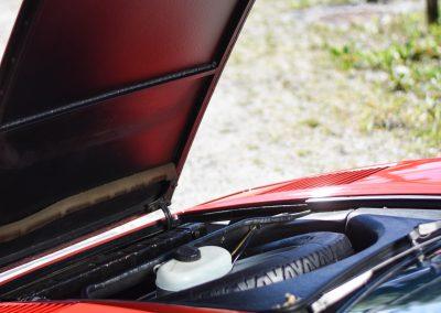 Carosseria Classica_Ferrari 308 GTSI_1982_6814