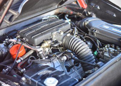Carosseria Classica_Ferrari 308 GTSI_1982_6817
