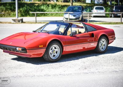 Carosseria Classica_Ferrari 308 GTSI_1982_6827
