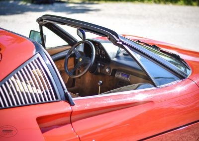 Carosseria Classica_Ferrari 308 GTSI_1982_6832