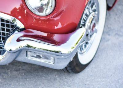 Carosseria Classica_Ford Thunderbird_1957_6733