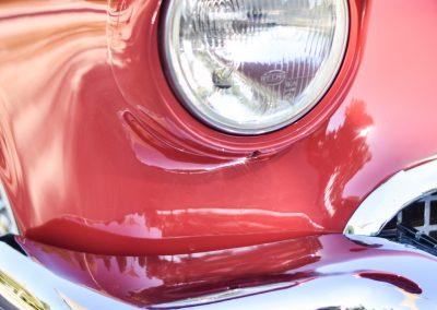 Carosseria Classica_Ford Thunderbird_1957_6737