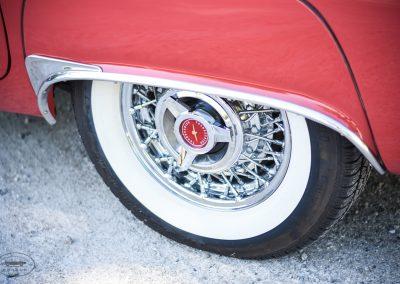 Carosseria Classica_Ford Thunderbird_1957_6741