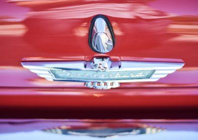 Carosseria Classica_Ford Thunderbird_1957_6742