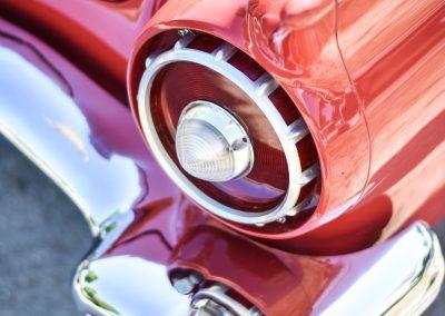 Carosseria Classica_Ford Thunderbird_1957_6744