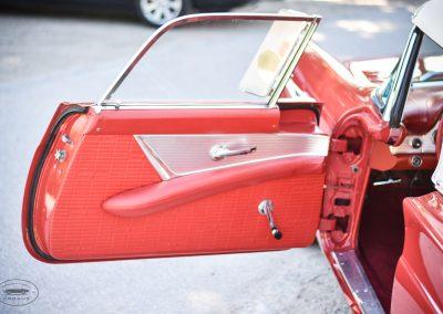 Carosseria Classica_Ford Thunderbird_1957_6751