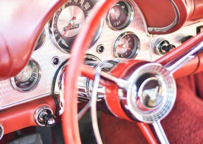 Carosseria Classica_Ford Thunderbird_1957_6753