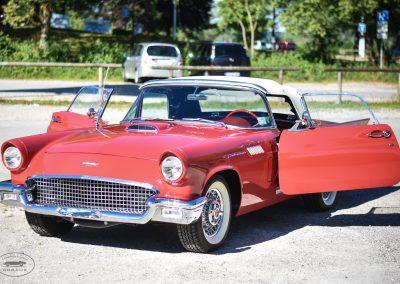Carosseria Classica_Ford Thunderbird_1957_6756