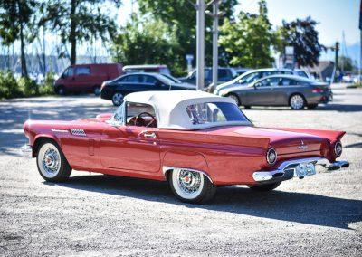 Carosseria Classica_Ford Thunderbird_1957_6763