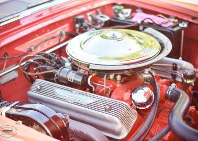 Carosseria Classica_Ford Thunderbird_1957_6770