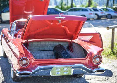 Carosseria Classica_Ford Thunderbird_1957_6774