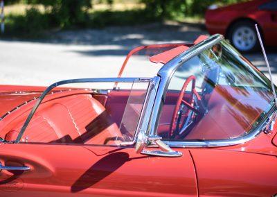 Carosseria Classica_Ford Thunderbird_1957_6781