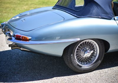 Carosseria Classica_Jaguar_E-TYP_3_8_Serie 1_6874