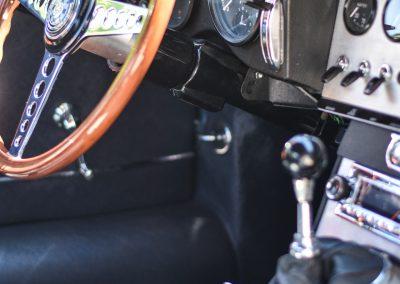 Carosseria Classica_Jaguar_E-TYP_3_8_Serie 1_6876
