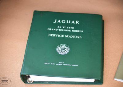Carosseria Classica_Jaguar_E-TYP_3_8_Serie 1_6882