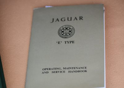 Carosseria Classica_Jaguar_E-TYP_3_8_Serie 1_6883