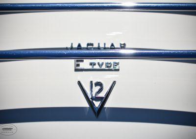 Carosseria Classica_Jaguar_E-TYP_5_3_Serie 3_6840